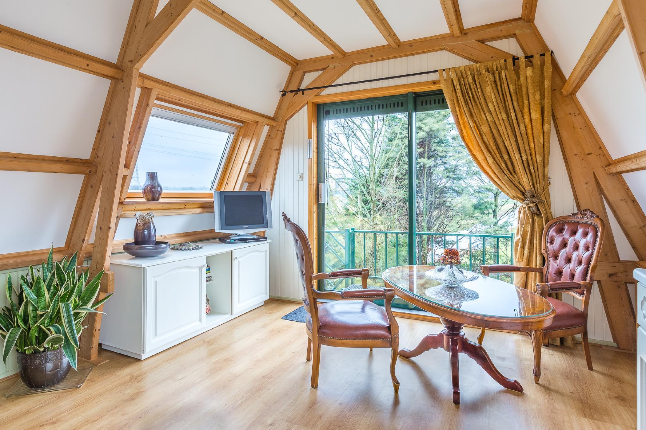 Magnifique apartment Oostzaan photo 31815873
