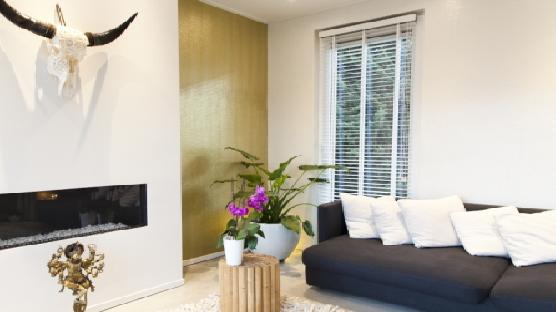 Amsterdam apartments | short stay accommodation in ...