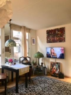 Apartment Chic Boutique photo 43127