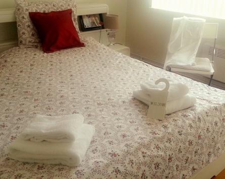 Lovely room photo 32953