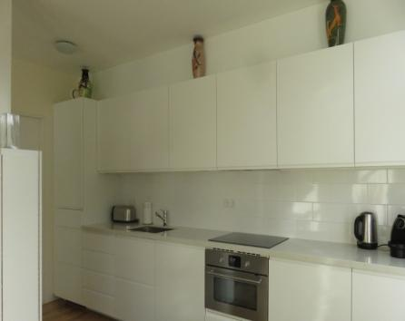 Stylish & Comfortable Apartment nearby City Centre photo 29198