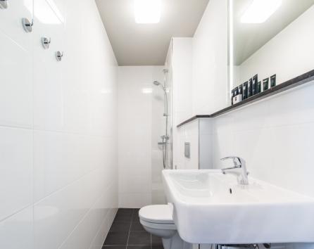 Yays Oostenburgergracht Concierged Boutique Apartments 108 photo 48652