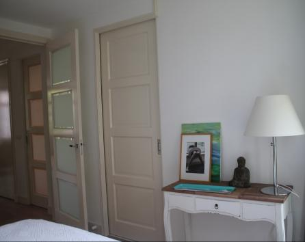 Lovely & comfortable apartment with canal view nearby City Centre photo 31533