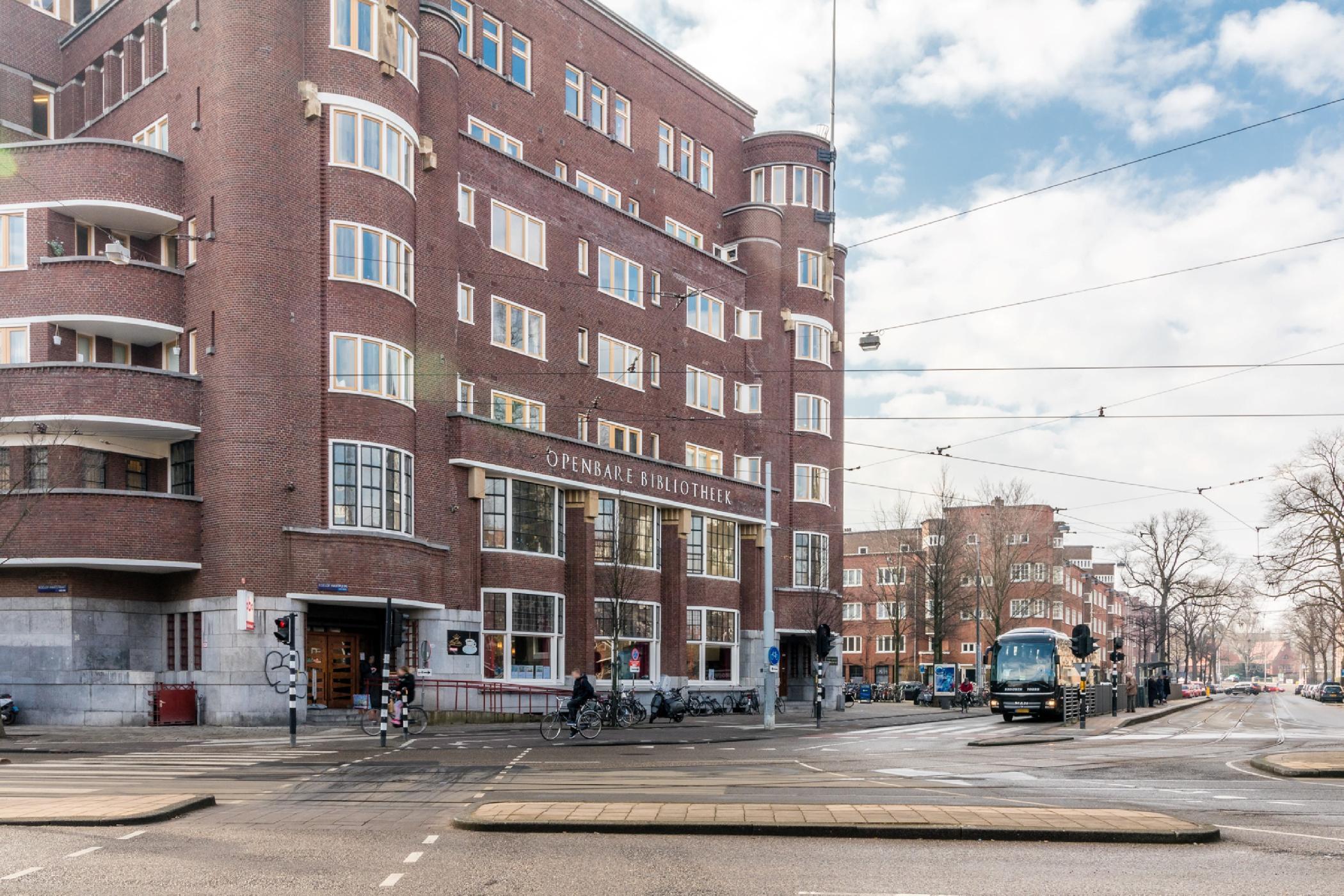 2018 03 07 - bookingmanager - hartplein 17-3 te amsterdam  30 of 31  jpg