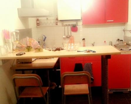 Cute & comfortable apartment + free parking photo 32948